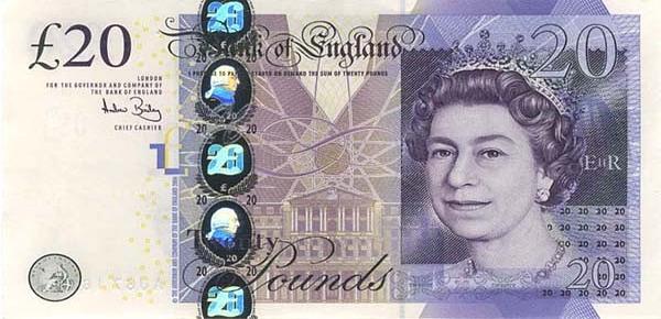 фото елизаветы королевы англии в молодости