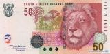 50 рандов