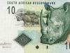 10 рандов