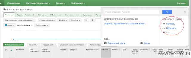 googleadwords-support