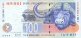 100 рандов
