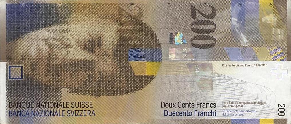 3000 швейцарских франков монеты сбербанка россии стоимость каталог цены