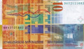 10 швейцарских франков реверс